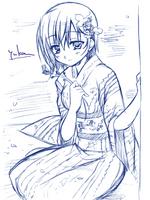 yukayuka.jpg